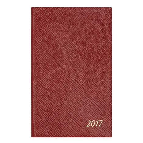 Panama Pocket Diary, ${color}