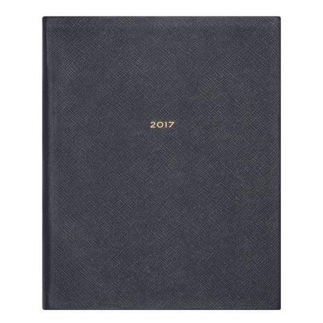 Portobello Desk Diary, ${color}