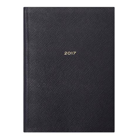 Soho Diary, ${color}