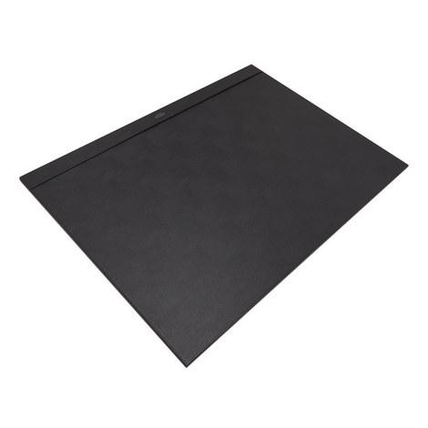 Leather Desk Blotter Large, ${color}