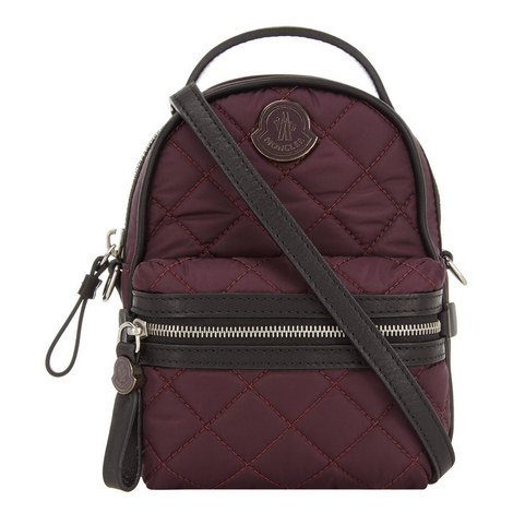 Georgine Pack Bag Mini, ${color}