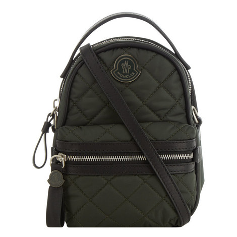 Georgie Backpack Mini, ${color}