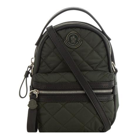 Georgie Backpack Mini, ${color}