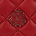 Liliane Quilted Crossbody Small, ${color}