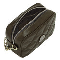 Liliane Quilted Bag Small, ${color}
