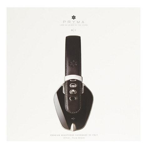 Classic Headphones, ${color}