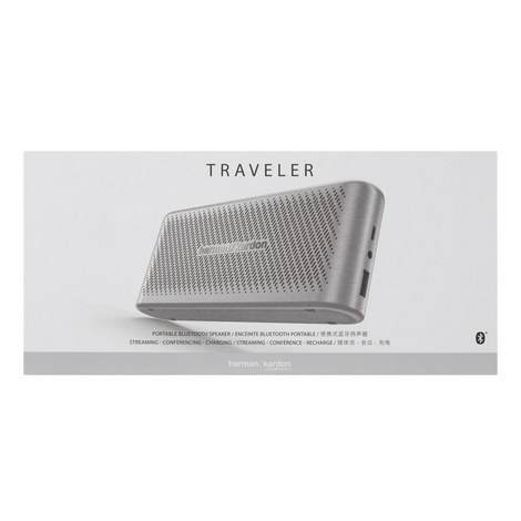 All-in-One Travel Bluetooth Speakers, ${color}