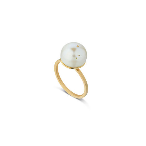 Aries Pearl Ring, ${color}
