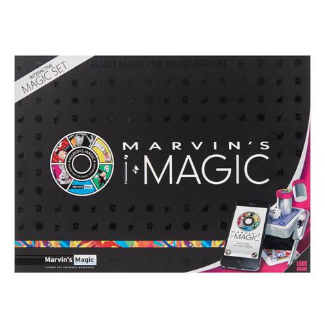 Interactive Magic Box Set, ${color}