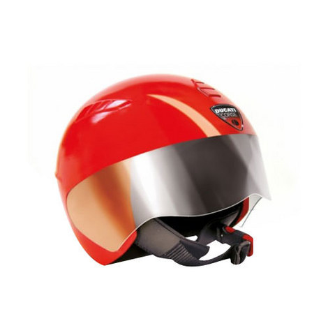 Ducati Safety Helmet, ${color}