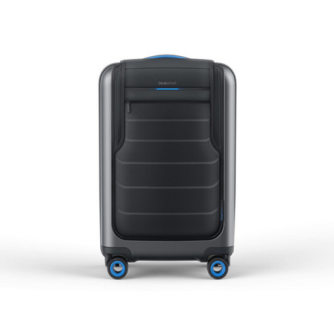 Bluesmart One Carry On Case, ${color}