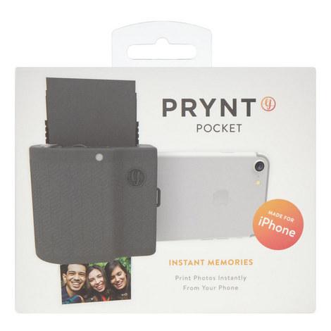 Instant Photo Phone Case, ${color}