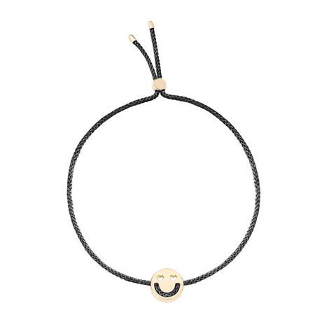 Smitten Slider Bracelet, ${color}