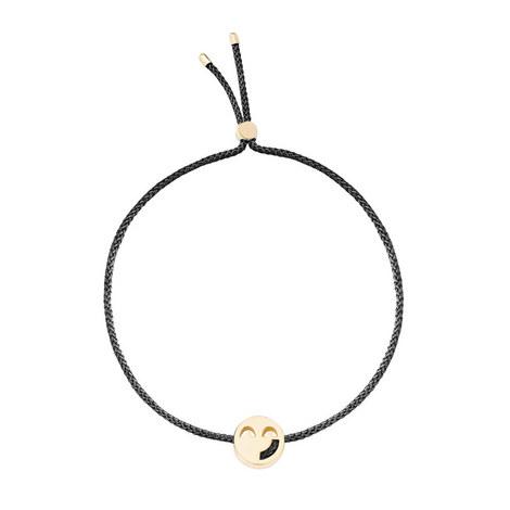 Sassy Slider Bracelet, ${color}