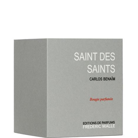 Candle Saint Des Saints 220g, ${color}