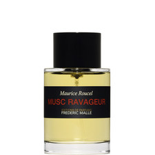 Musc Ravageur Parfum 100ml Spray