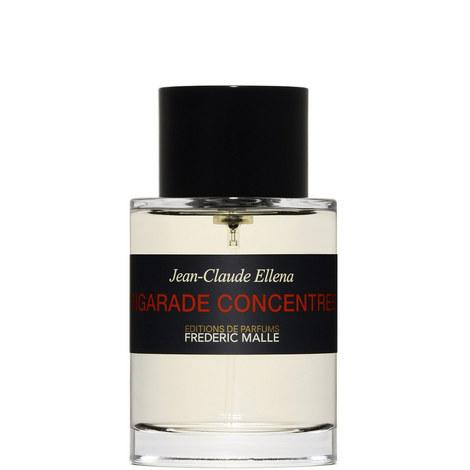 Bigarade Concentree Parfum 100ml Spray, ${color}
