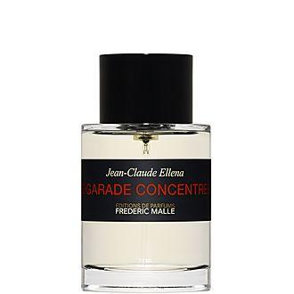 Bigarade Concentree Parfum 100ml Spray