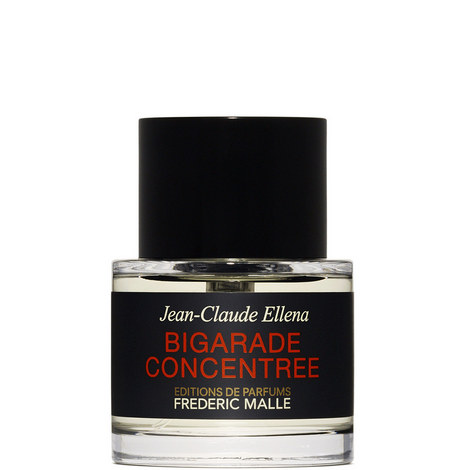 Bigarade Concentree Parfum 50ml Spray, ${color}