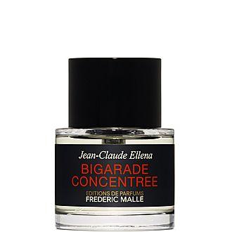 Bigarade Concentree Parfum 50ml Spray