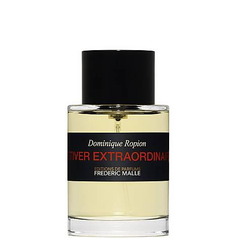 Vetiver Extraordinaire Parfum 100ml Spray, ${color}