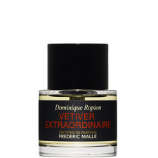 Vetiver Extraordinaire Parfum 50ml Spray