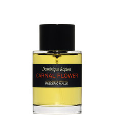 Carnal Flower Parfum 100ml Spray