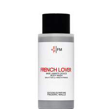 French Lover Shower Gel 200ml