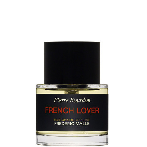 French Lover Parfum 50ml Spray, ${color}