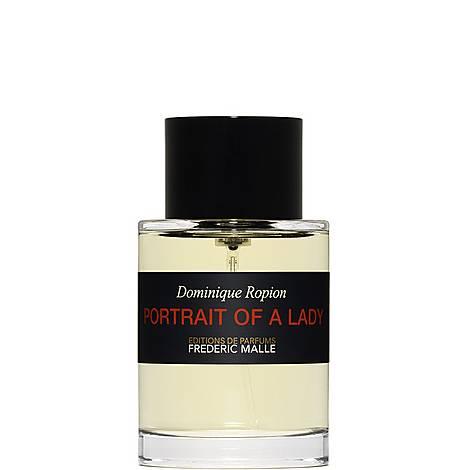 Portrait Of A Lady Parfum 100ml Spray, ${color}