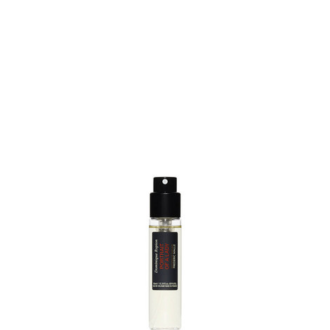 Portrait Of A Lady Parfum 10ml Spray, ${color}