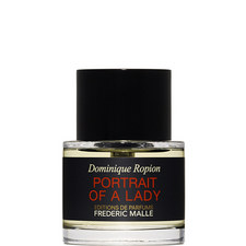 Portrait Of A Lady Parfum 50ml Spray