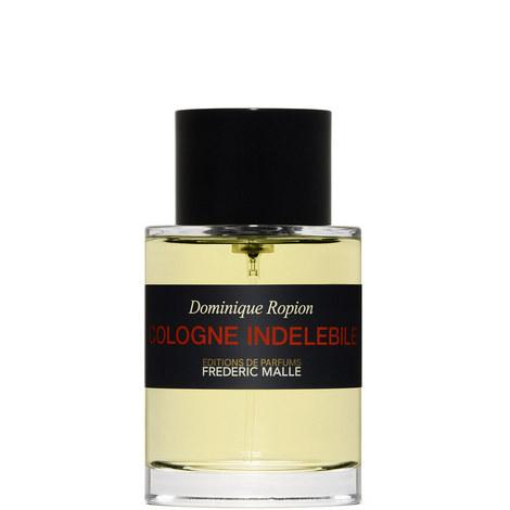 Cologne Indelebile Parfum 100ml Spray, ${color}