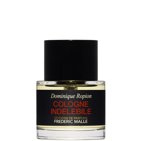 Cologne Indelebile Parfum 50ml, ${color}