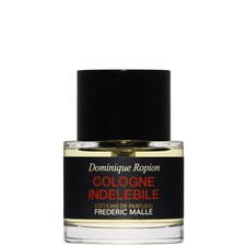 Cologne Indelebile Parfum 50ml