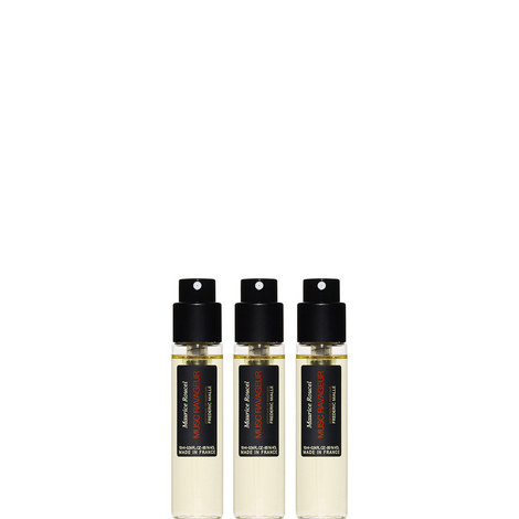 Musc Ravageur Parfum 3*10ml Spray, ${color}