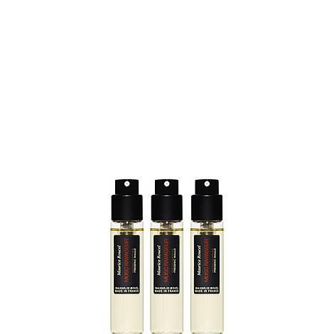 Musc Ravageur Parfum 3*10ml Spray, ${color}