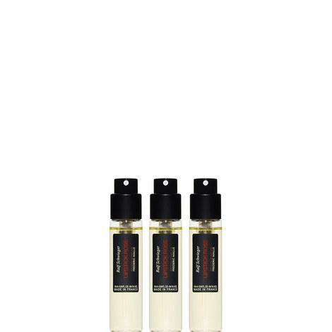 Lipstick Rose Parfum 3*10ml Spray, ${color}