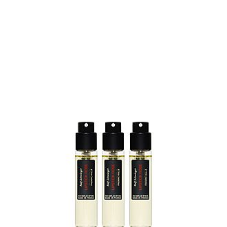 Lipstick Rose Parfum 3*10ml Spray