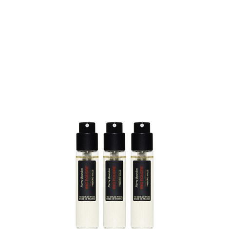 Iris Poudre Parfum 3*10ml Spray, ${color}