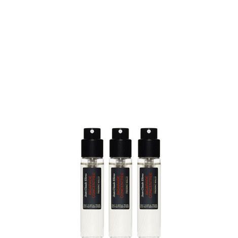 Bigarade Concentree Parfum 3*10ml Spray, ${color}