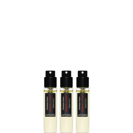 Carnal Flower Parfum 3*10ml Spray, ${color}