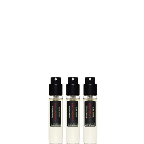 French Lover Parfum 3*10ml Spray, ${color}