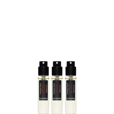 Portrait Of A Lady 3*10ml Spray, ${color}