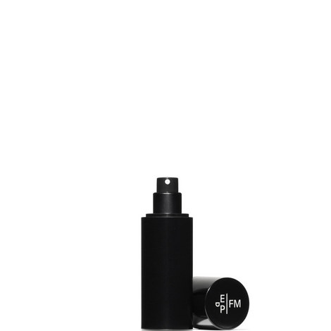 Travel Spray Case in Black, ${color}