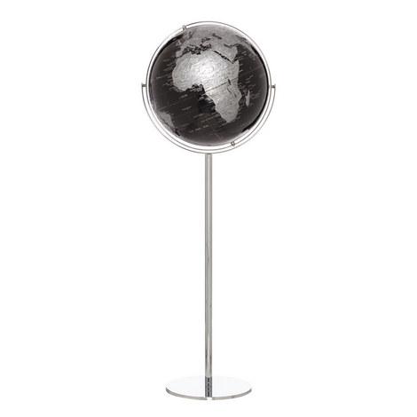 Apollo Standing Globe, ${color}