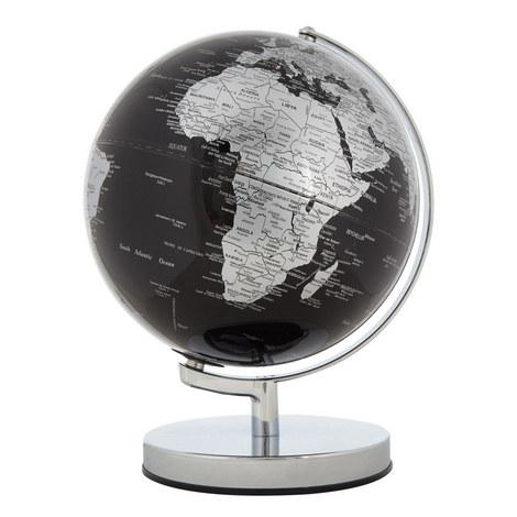 Desk Globe Small, ${color}