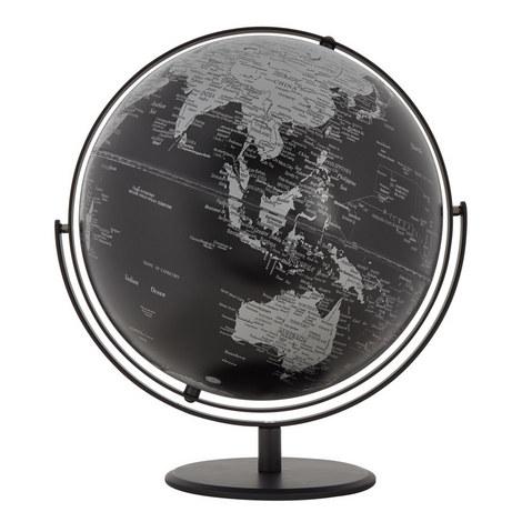 Desk Globe Medium, ${color}