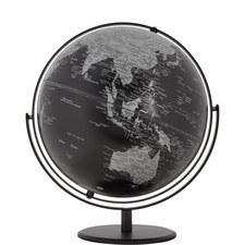 Desk Globe Medium