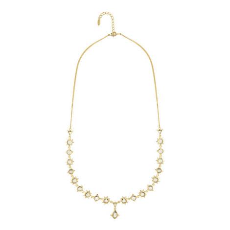Mirror Necklace, ${color}